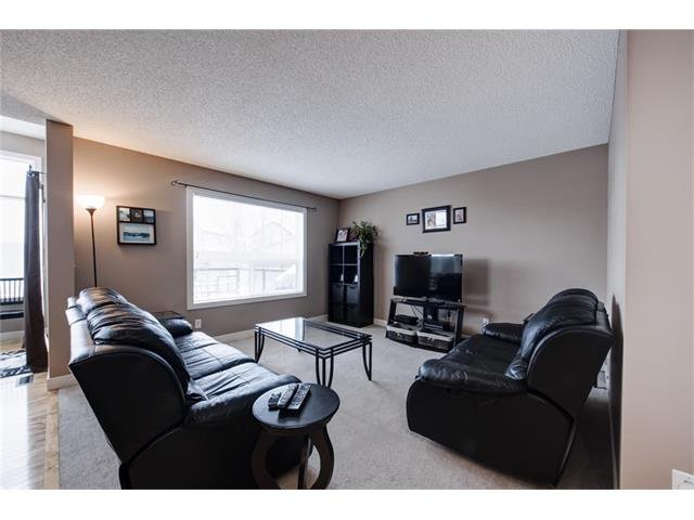 Photo 4: Photos: 72 CRANFIELD Gardens SE in Calgary: Cranston House for sale : MLS®# C4064858