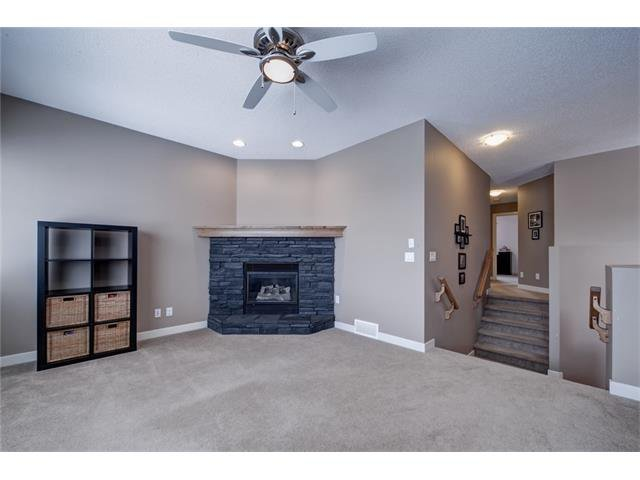 Photo 26: Photos: 72 CRANFIELD Gardens SE in Calgary: Cranston House for sale : MLS®# C4064858
