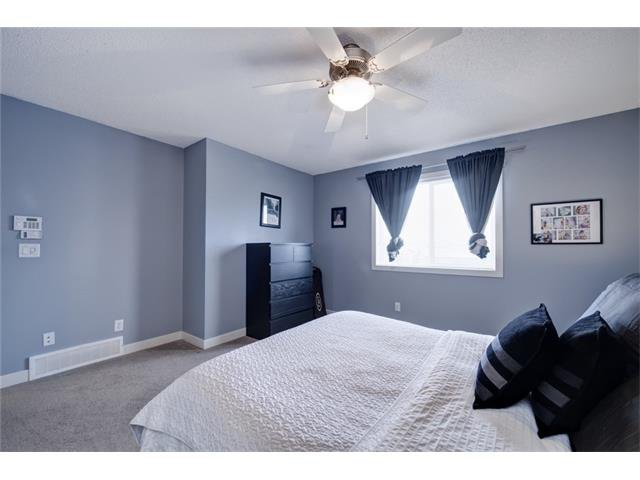 Photo 28: Photos: 72 CRANFIELD Gardens SE in Calgary: Cranston House for sale : MLS®# C4064858