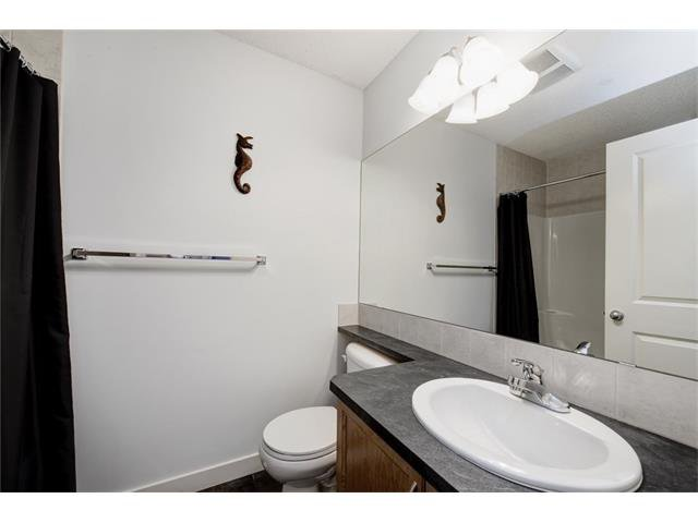 Photo 36: Photos: 72 CRANFIELD Gardens SE in Calgary: Cranston House for sale : MLS®# C4064858