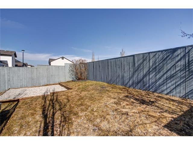 Photo 47: Photos: 72 CRANFIELD Gardens SE in Calgary: Cranston House for sale : MLS®# C4064858
