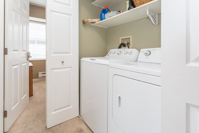 """Photo 14: Photos: 49 12099 237 Street in Maple Ridge: East Central Townhouse for sale in """"GABRIOLA"""" : MLS®# R2153314"""