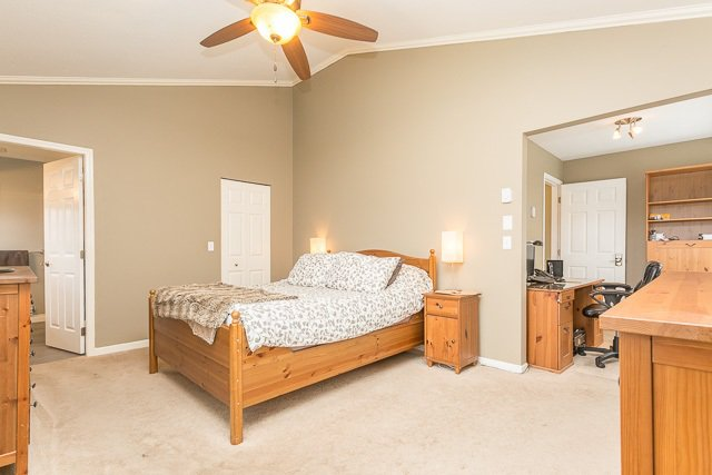 """Photo 10: Photos: 49 12099 237 Street in Maple Ridge: East Central Townhouse for sale in """"GABRIOLA"""" : MLS®# R2153314"""