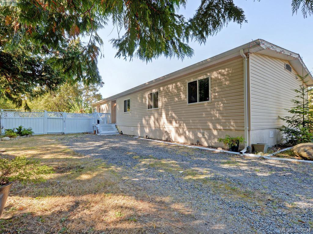 Main Photo: 1904 S Maple Avenue in SOOKE: Sk Broomhill Residential for sale (Sooke)  : MLS®# 383094