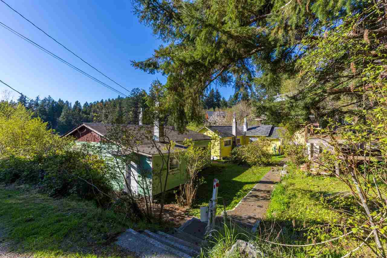 Photo 20: Photos: 5621 O'BRIAN Road in Halfmoon Bay: Halfmn Bay Secret Cv Redroofs House for sale (Sunshine Coast)  : MLS®# R2252514