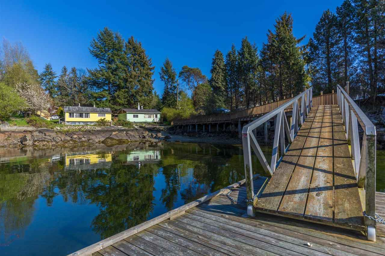 Photo 8: Photos: 5621 O'BRIAN Road in Halfmoon Bay: Halfmn Bay Secret Cv Redroofs House for sale (Sunshine Coast)  : MLS®# R2252514