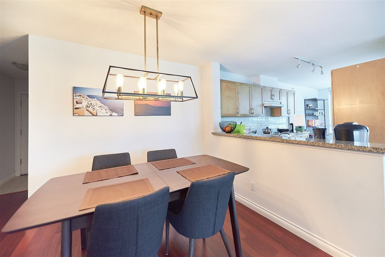 """Main Photo: 303 4380 HALIFAX Street in Burnaby: Brentwood Park Condo for sale in """"BUCHANAN NORTH"""" (Burnaby North)  : MLS®# R2255331"""