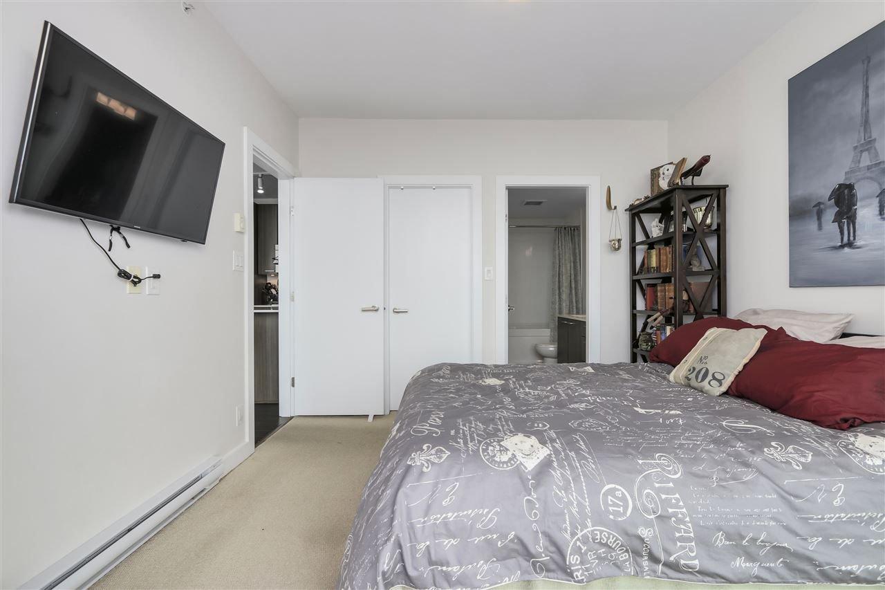 """Photo 12: Photos: 3907 2955 ATLANTIC Avenue in Coquitlam: North Coquitlam Condo for sale in """"Oasis"""" : MLS®# R2299552"""