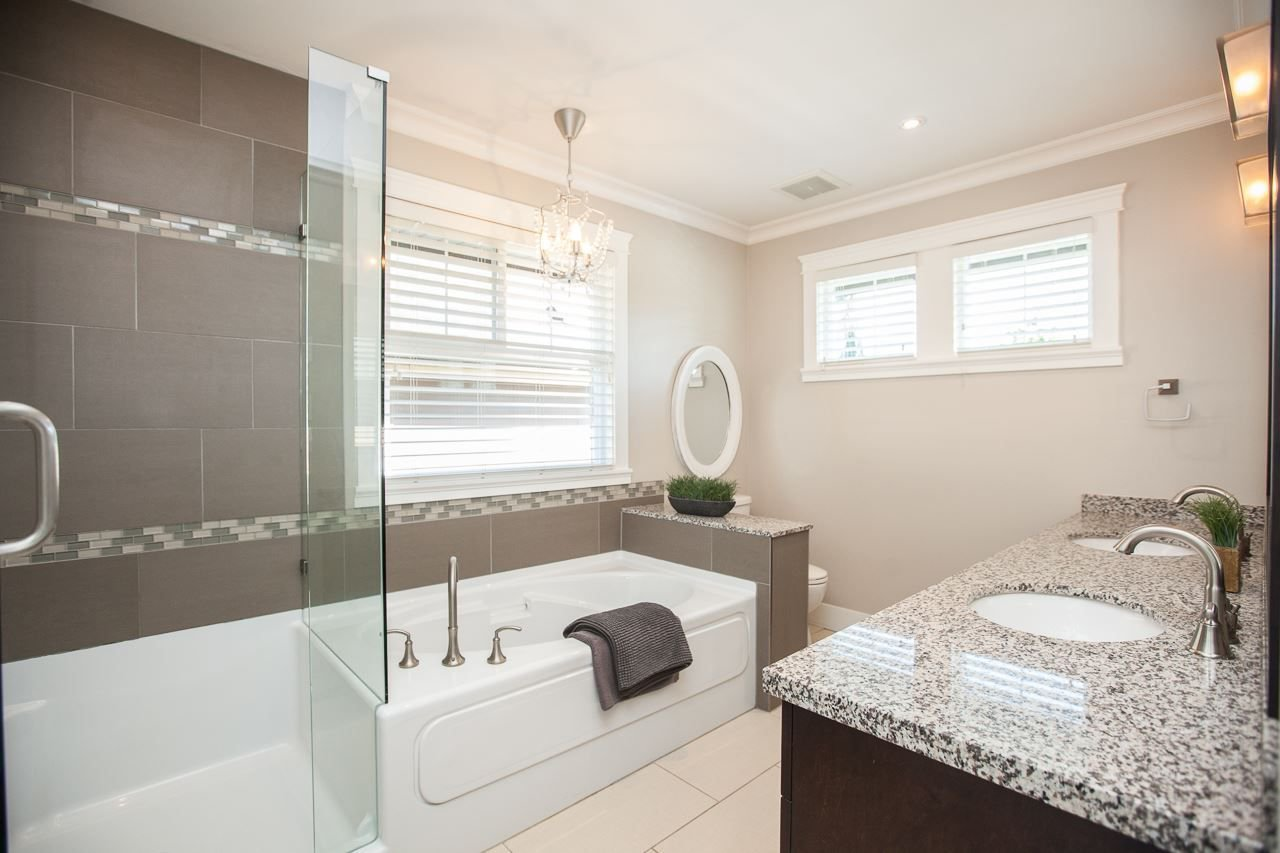 Photo 14: Photos: 14833 59A Avenue in Surrey: Sullivan Station House for sale : MLS®# R2305431