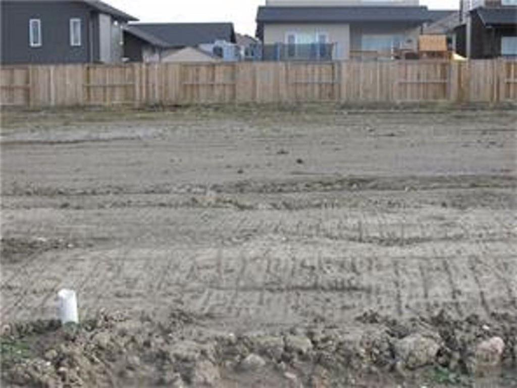 Main Photo: 38 Viceroy Crescent: Olds Land for sale : MLS®# C4220292