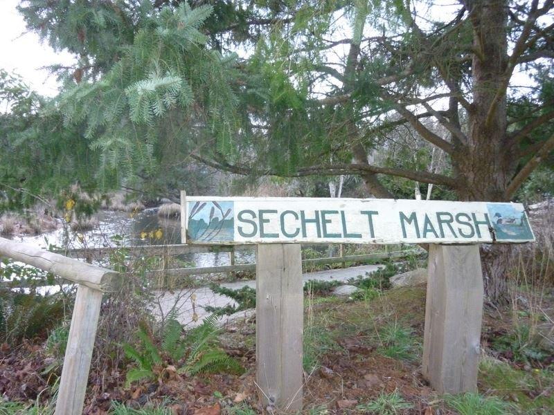 "Photo 17: Photos: 15 5706 EBBTIDE Street in Sechelt: Sechelt District Townhouse for sale in ""EBBTIDE VILLAGE"" (Sunshine Coast)  : MLS®# R2344209"