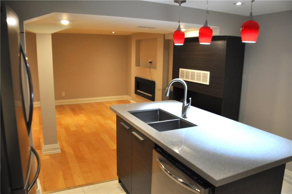 Photo 10: Photos: 6 1382 OLGA Drive in Burlington: Residential for lease : MLS®# H4051359