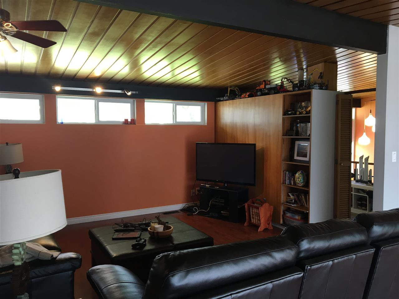 "Photo 4: Photos: 1141 JOHNSTON Avenue in Quesnel: Quesnel - Town House for sale in ""JOHNSTON"" (Quesnel (Zone 28))  : MLS®# R2366916"
