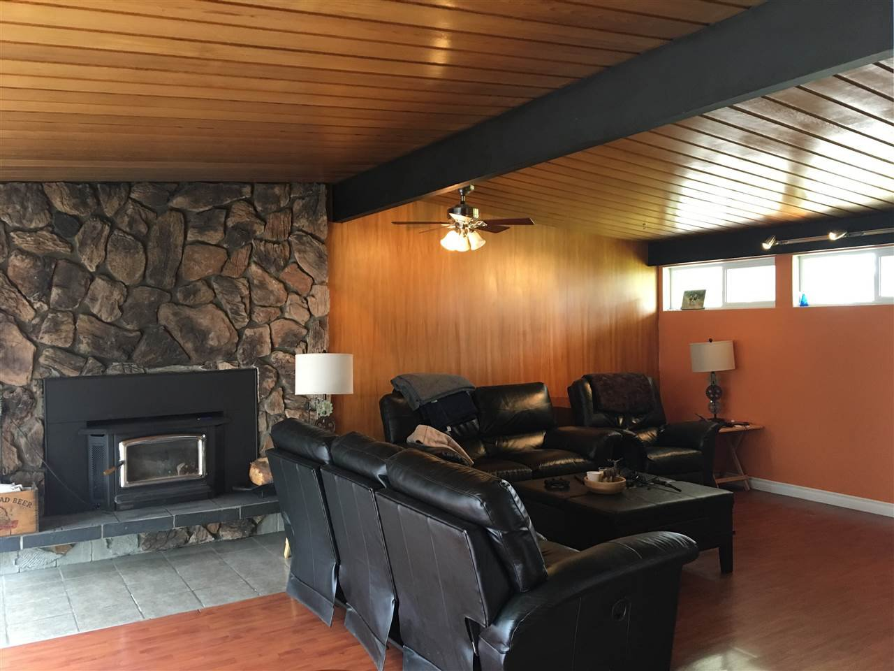 "Photo 3: Photos: 1141 JOHNSTON Avenue in Quesnel: Quesnel - Town House for sale in ""JOHNSTON"" (Quesnel (Zone 28))  : MLS®# R2366916"