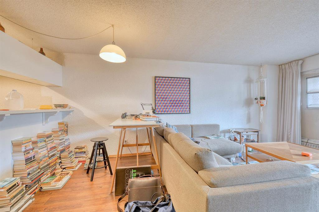 Photo 11: Photos: 603 221 6 Avenue SE in Calgary: Downtown Commercial Core Apartment for sale : MLS®# A1048250
