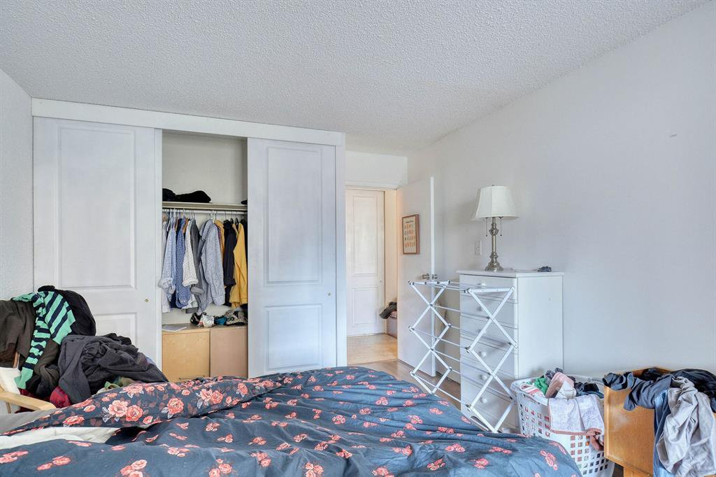 Photo 13: Photos: 603 221 6 Avenue SE in Calgary: Downtown Commercial Core Apartment for sale : MLS®# A1048250