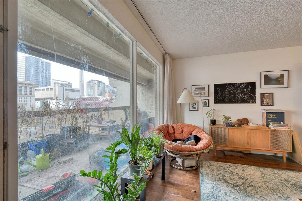 Photo 10: Photos: 603 221 6 Avenue SE in Calgary: Downtown Commercial Core Apartment for sale : MLS®# A1048250