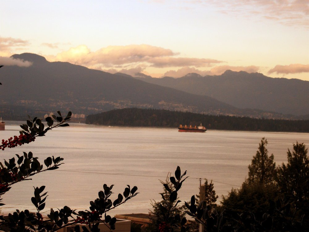 Photo 4: Photos:  in Vancouver West: Point Grey Home for sale ()  : MLS®# H2801410