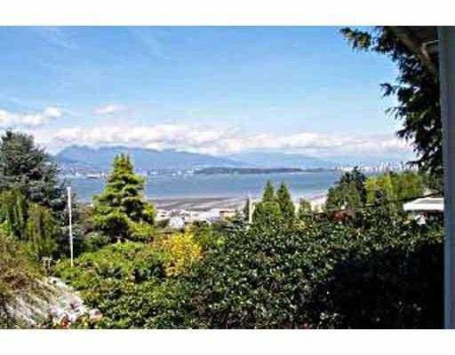 Photo 2: Photos:  in Vancouver West: Point Grey Home for sale ()  : MLS®# H2801410