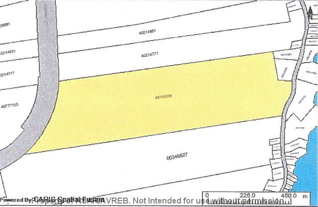 Main Photo: LOT 100ABC WEST PETPESWICK Road in West Petpeswick: 35-Halifax County East Vacant Land for sale (Halifax-Dartmouth)  : MLS®# 5158270