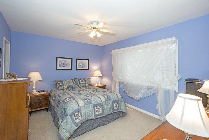 Photo 12: Photos: 701 REGAN Avenue in Coquitlam: Coquitlam West House for sale : MLS®# R2027263