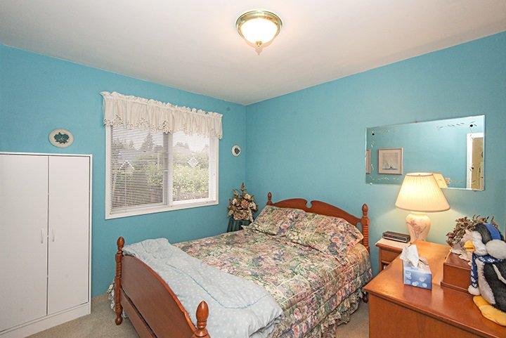 Photo 10: Photos: 701 REGAN Avenue in Coquitlam: Coquitlam West House for sale : MLS®# R2027263
