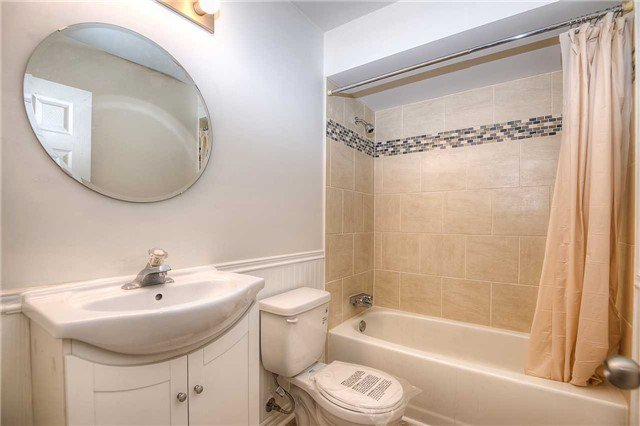 Photo 6: Photos: 331 Langlaw Drive in Cambridge: House (2-Storey) for sale : MLS®# X3441825
