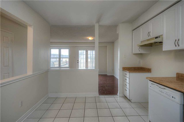 Photo 17: Photos: 331 Langlaw Drive in Cambridge: House (2-Storey) for sale : MLS®# X3441825
