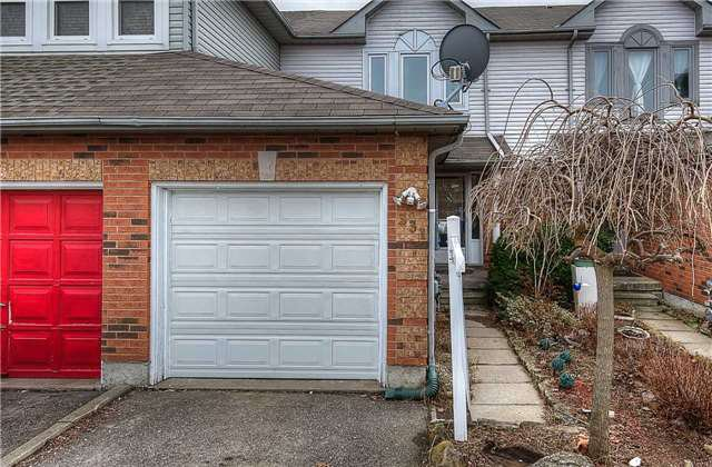 Photo 7: Photos: 331 Langlaw Drive in Cambridge: House (2-Storey) for sale : MLS®# X3441825