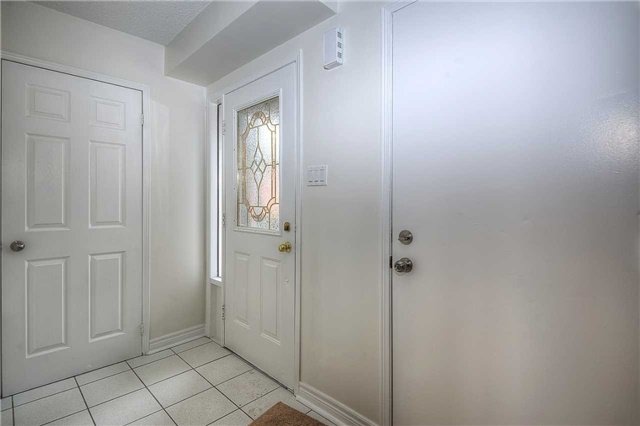 Photo 1: Photos: 331 Langlaw Drive in Cambridge: House (2-Storey) for sale : MLS®# X3441825
