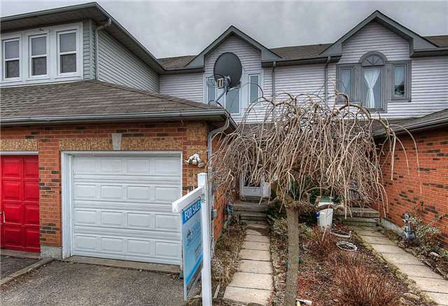 Photo 8: Photos: 331 Langlaw Drive in Cambridge: House (2-Storey) for sale : MLS®# X3441825