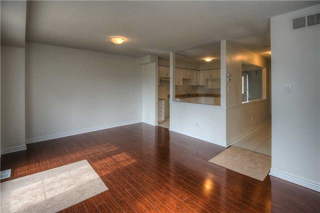 Photo 20: Photos: 331 Langlaw Drive in Cambridge: House (2-Storey) for sale : MLS®# X3441825