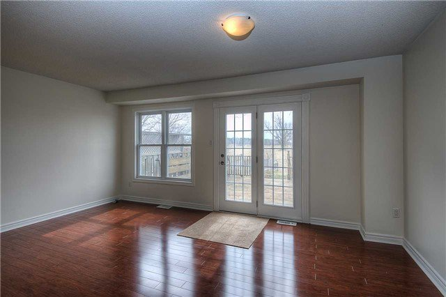 Photo 18: Photos: 331 Langlaw Drive in Cambridge: House (2-Storey) for sale : MLS®# X3441825