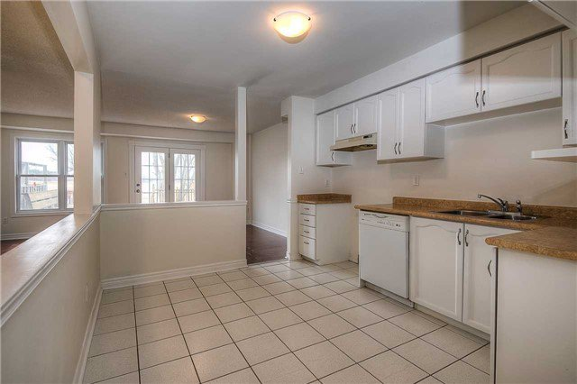 Photo 12: Photos: 331 Langlaw Drive in Cambridge: House (2-Storey) for sale : MLS®# X3441825