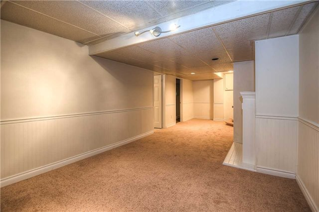 Photo 13: Photos: 331 Langlaw Drive in Cambridge: House (2-Storey) for sale : MLS®# X3441825