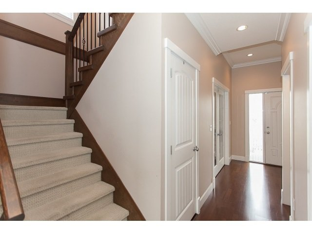 "Photo 13: Photos: 7237 202A Street in Langley: Willoughby Heights House for sale in ""JERICHO RIDGE"" : MLS®# R2054955"