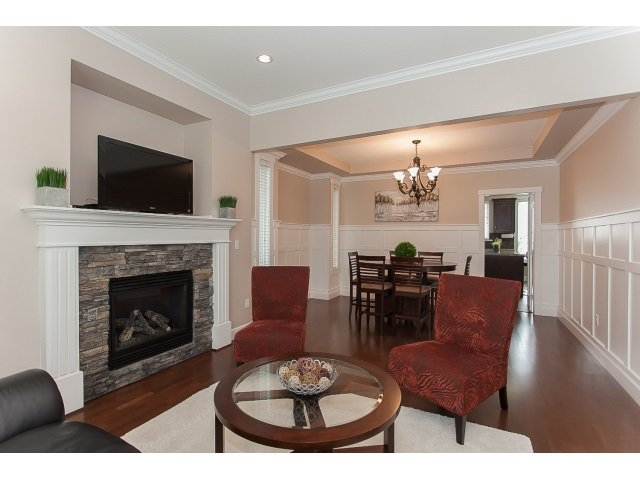 "Photo 4: Photos: 7237 202A Street in Langley: Willoughby Heights House for sale in ""JERICHO RIDGE"" : MLS®# R2054955"