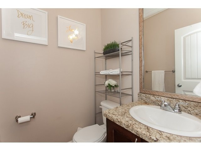 "Photo 12: Photos: 7237 202A Street in Langley: Willoughby Heights House for sale in ""JERICHO RIDGE"" : MLS®# R2054955"