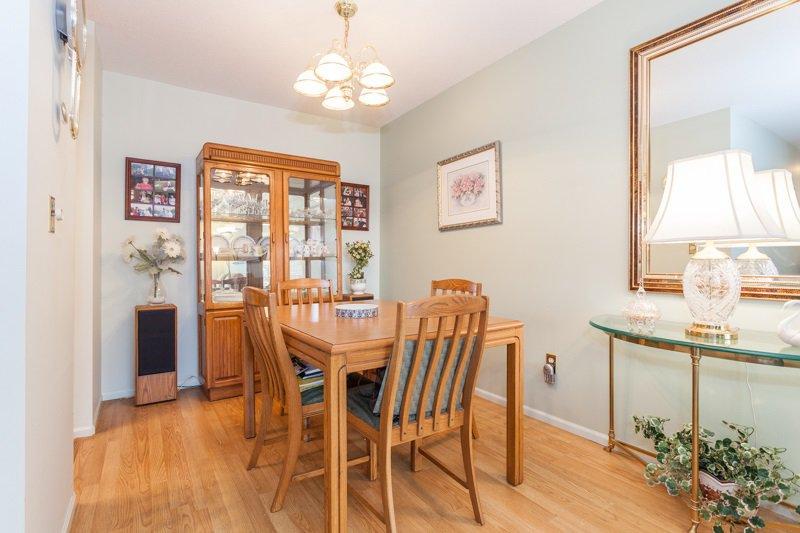 "Photo 6: Photos: 204 2239 152 Street in Surrey: Sunnyside Park Surrey Condo for sale in ""Semiahmoo Estates"" (South Surrey White Rock)  : MLS®# R2065495"
