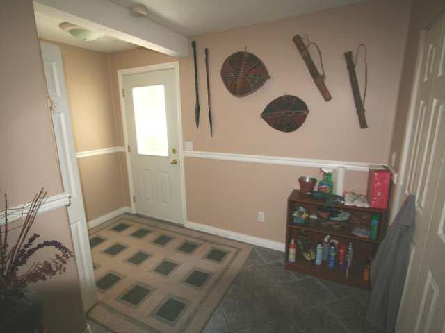 Photo 10: Photos: 531 MARRIOTT ROAD in : Heffley House for sale (Kamloops)  : MLS®# 140295