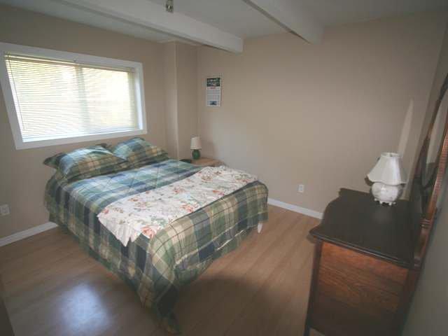 Photo 15: Photos: 531 MARRIOTT ROAD in : Heffley House for sale (Kamloops)  : MLS®# 140295