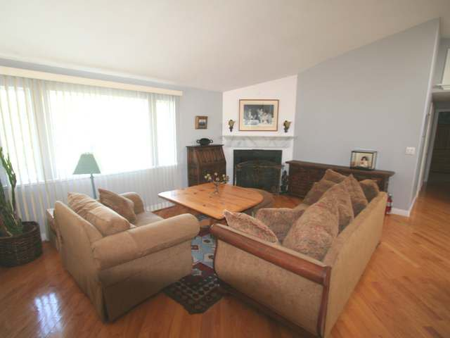 Photo 16: Photos: 531 MARRIOTT ROAD in : Heffley House for sale (Kamloops)  : MLS®# 140295
