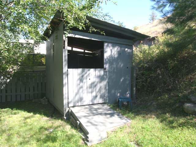 Photo 13: Photos: 531 MARRIOTT ROAD in : Heffley House for sale (Kamloops)  : MLS®# 140295