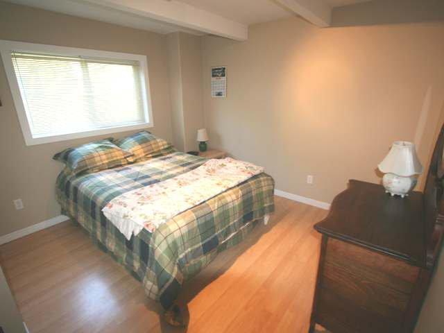 Photo 25: Photos: 531 MARRIOTT ROAD in : Heffley House for sale (Kamloops)  : MLS®# 140295