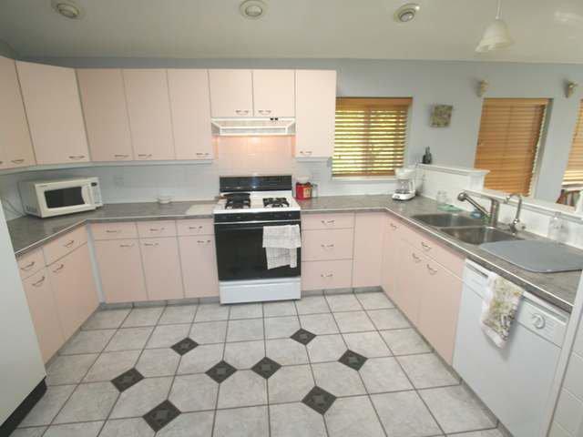 Photo 24: Photos: 531 MARRIOTT ROAD in : Heffley House for sale (Kamloops)  : MLS®# 140295