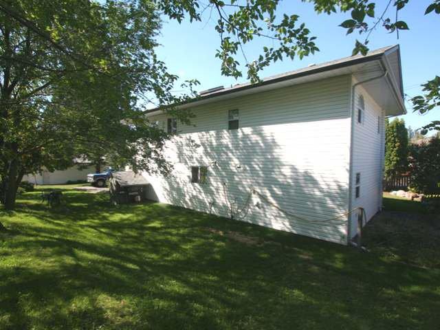 Photo 11: Photos: 531 MARRIOTT ROAD in : Heffley House for sale (Kamloops)  : MLS®# 140295
