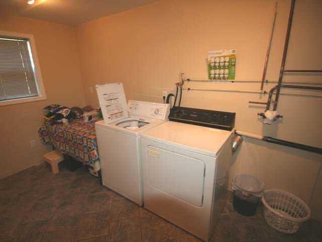 Photo 14: Photos: 531 MARRIOTT ROAD in : Heffley House for sale (Kamloops)  : MLS®# 140295