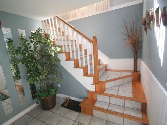 Photo 7: Photos: 531 MARRIOTT ROAD in : Heffley House for sale (Kamloops)  : MLS®# 140295