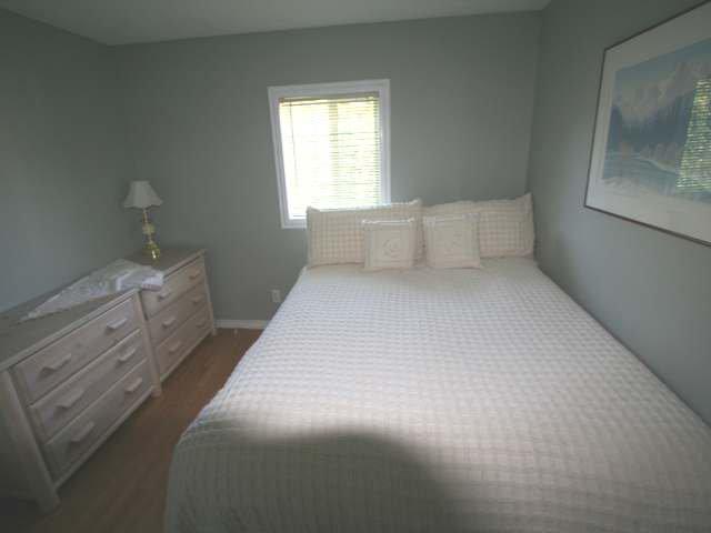 Photo 17: Photos: 531 MARRIOTT ROAD in : Heffley House for sale (Kamloops)  : MLS®# 140295