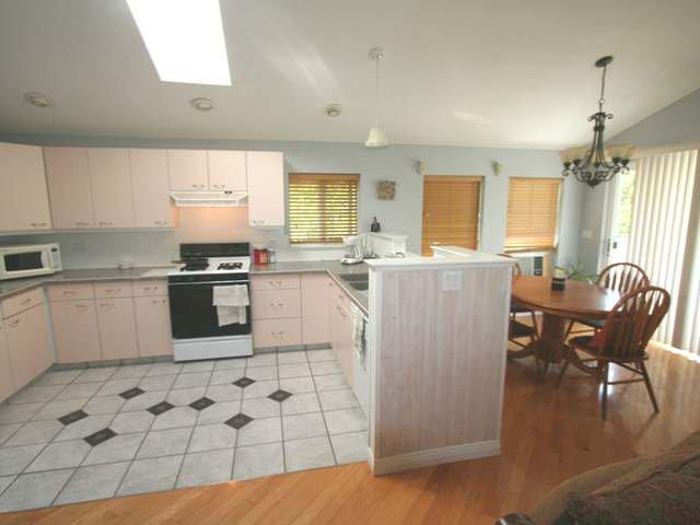 Photo 27: Photos: 531 MARRIOTT ROAD in : Heffley House for sale (Kamloops)  : MLS®# 140295